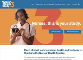 nhs3.org