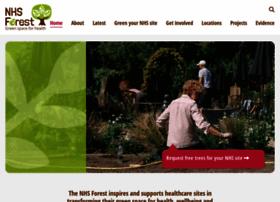 nhsforest.org