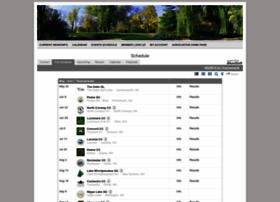 nhsga.bluegolf.com