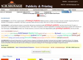 nhsignage.com