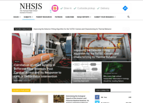 nhsjs.com