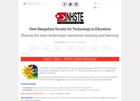 nhste.org