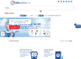 nhtonline.com
