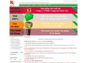 nhuacompositekg.divivu.com
