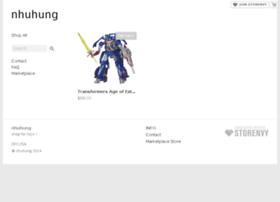 nhuhung.storenvy.com