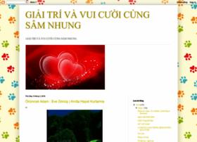 nhung01.blogspot.com