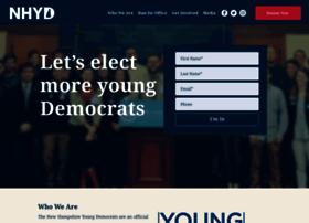 nhyd.org