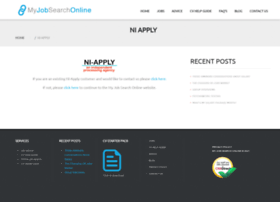 ni-apply.co.uk