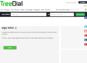 ni.treedial.com