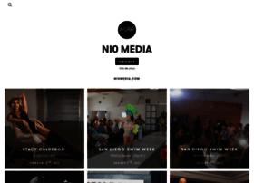 ni0media.exposure.co