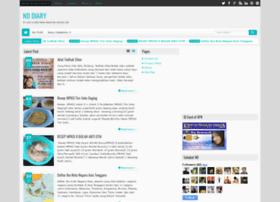 nia-dewiasih.blogspot.com
