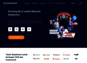 niagahoster.com
