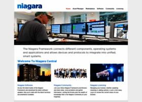 Niagara-central.com