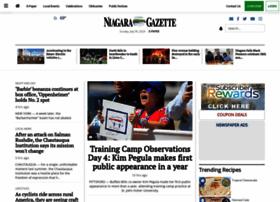niagara-gazette.com