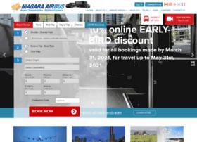 niagaraairbusblog.com