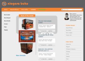 niagarabuku.blogspot.com