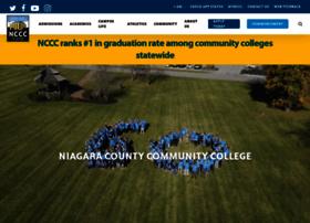 niagaracc.suny.edu