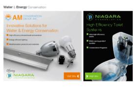niagaraconservation.com