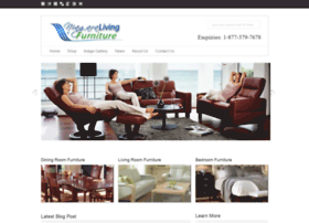 niagarafurniture.ca