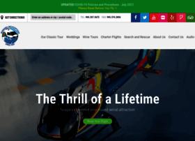 niagarahelicopters.com