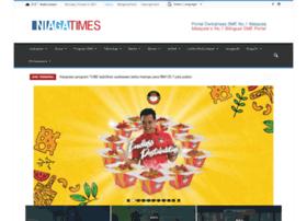 niagatimes.com