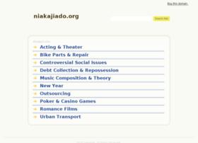 niakajiado.org
