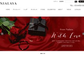 nialaya.jp