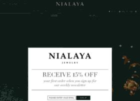 nialaya.sn