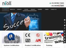 niallservices.info