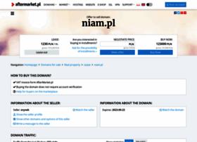 niam.pl