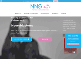 niamhsnextstep.com