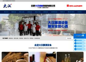 niangjiu.com