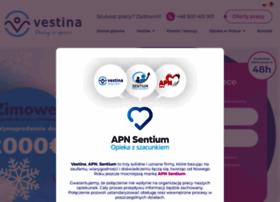 nianki.pl