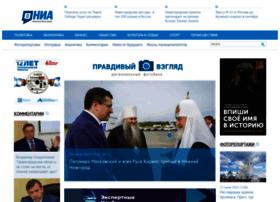 niann.ru
