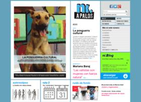 niapalos.org