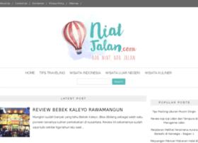 niatjalan.com