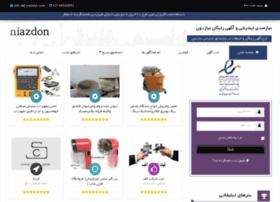 niazdon.com