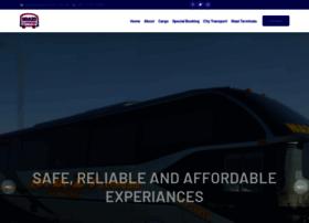 niaziexpress.com.pk