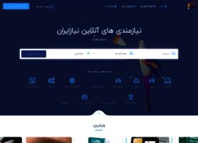 niaziran.com