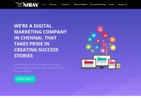 nibav.com