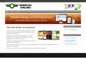 nibirukionline.com
