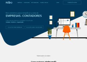 nibo.com.br