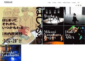 nibroll.com