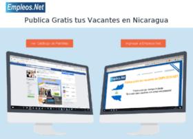 nicaempleos.com