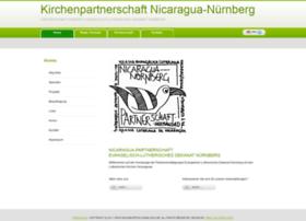 nicagruppe-evangelisch.de