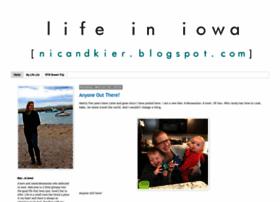 nicandkier.blogspot.com