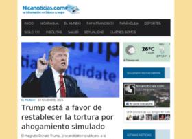 nicanoticias.com