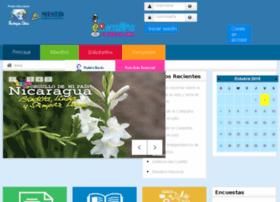 nicaraguaeduca.edu.ni