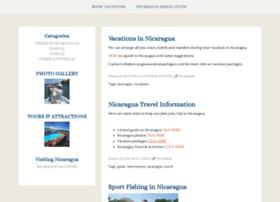 nicaraguafishing.typepad.com