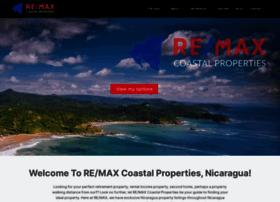 nicaraguaproperty.com